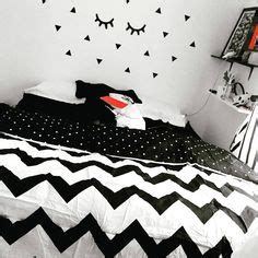 desain kamar tidur ukuran 3x3 hiasan dinding kamar tidur kreatif hiasan dinding kamar