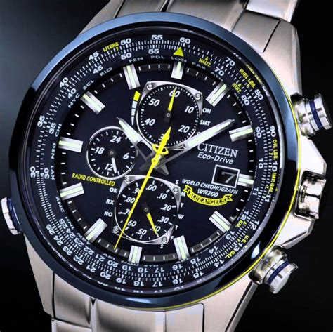 best s watches for the money 2014