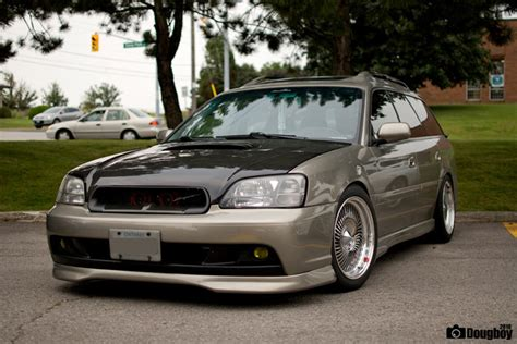 brown subaru subaru legacy wagon brown rides styling