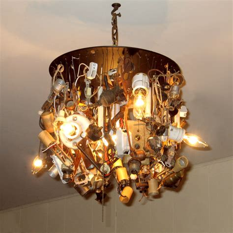 Recycle L 3 Eclectic Ceiling Lighting Portland Where To Recycle Lights