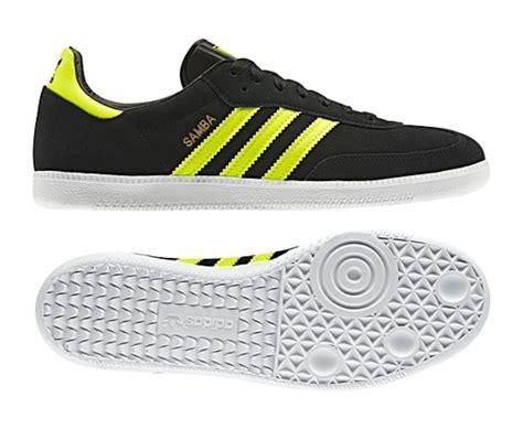 adidas samba indoor soccer shoes 58 49 indoor soccer shoes adidas samba originals