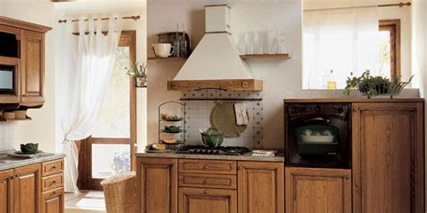 green kitchen interior design stylehomes net selva classic kitchen interior design stylehomes net