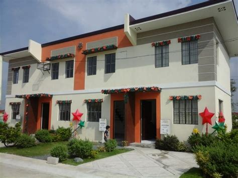 houses in cavite for pag ibig loan rent to own house pag ibig loan 28 images affordable rent to own houses in manila