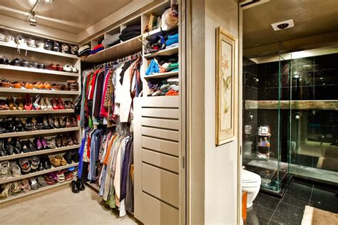 closet ideas for small spaces stunning walk in closet ideas for small spaces