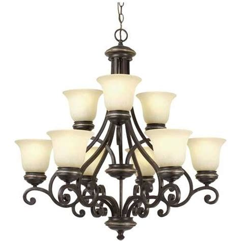 Chandeliers For Foyers This Is A One Entry Room Foyer Chandelier Foyers And Chandeliers