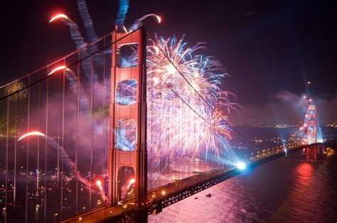 new year events san francisco 2016 san francisco new years 2016 fireworks live