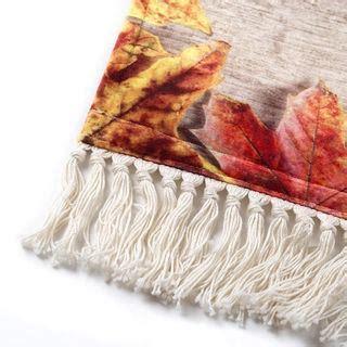 tappeti personalizzati on line tappeti personalizzati sta garantita 10 anni