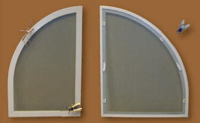 gordijnen ophangen dakkapel dakkapel gordijn latest shutter op een raamidee with