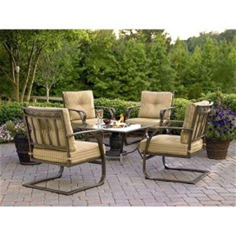 kmart patio furniture cushions 26 luxury patio furniture cushions kmart pixelmari