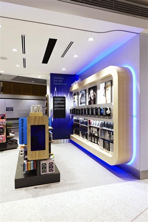 electronic design idea technology store buscar con google exhibitions store