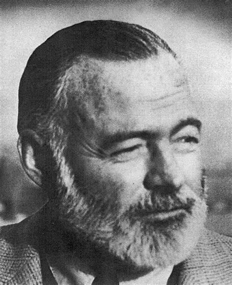 Biography Ernest Hemingway | new mpl birthday biography ernest hemingway