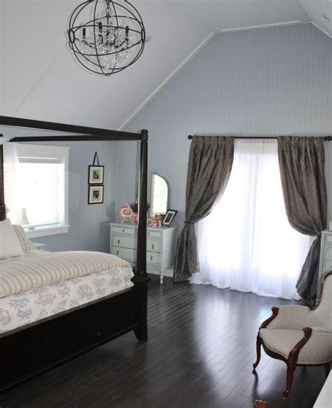 shabby chic master bedroom home l master bedroom pinterest