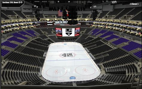 section 302 staples center staples center section 302 staples center section 302