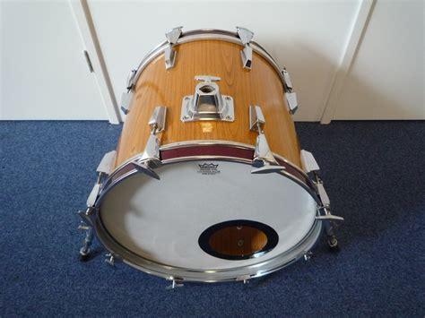 bass drum 18 quot x 16 quot no brand sonor copy