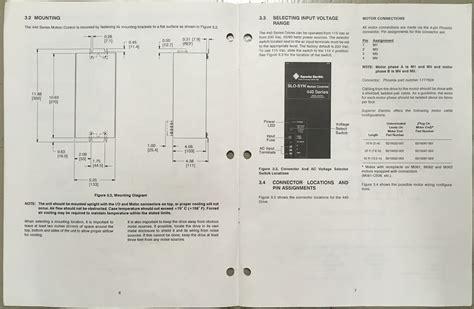 2000 mercury grand marquis wiring diagram wiring diagram for 2000 mercury grand marquis wiring diagram