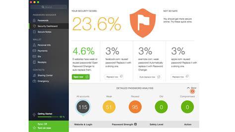 best free mac password manager best password managers for mac macworld uk