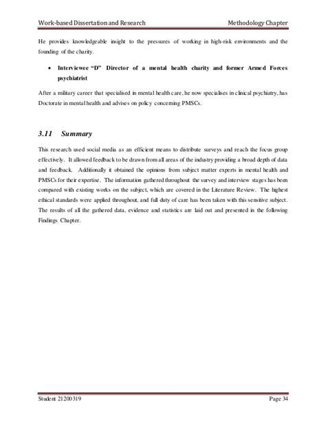 social work dissertation ideas social work dissertation mental health writerstoolkit
