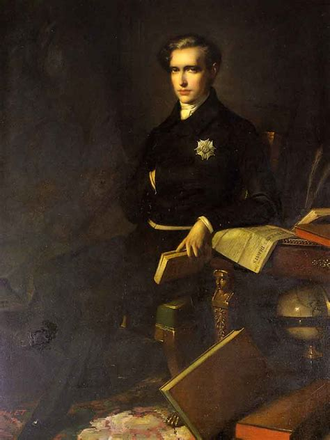 napoleon bonaparte ii biography napoleon ii of france simple english wikipedia the free