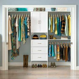 Closet Systems Near Me by Closet Bedroom Storage You Ll Wayfair