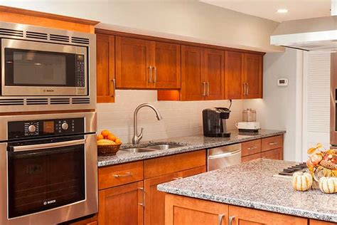 baltimore kitchen remodeling kitchen remodeling gallery maryland t w ellis