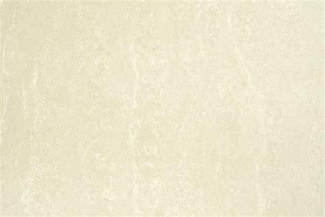 marmor fliese marmor effekt fliesen elfenbeinfarbe al 6000 60x60