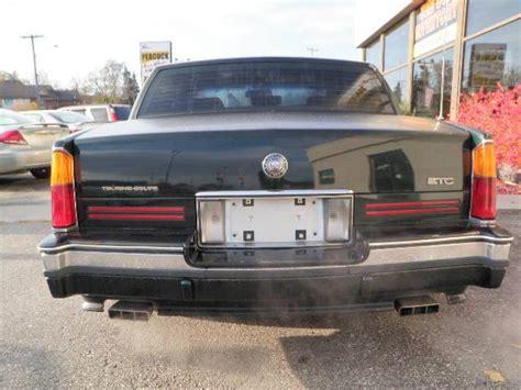 1991 cadillac eldorado parts 100 1991 cadillac eldorado cadillac eldorado parts