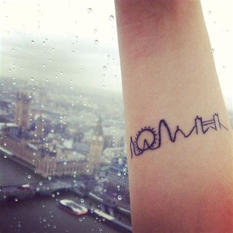 tattoo london reddit 100 simple elegant tattoo designs hongkiat