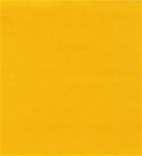 yellow mustard color 1000 images about ideas mustard on pinterest mustard