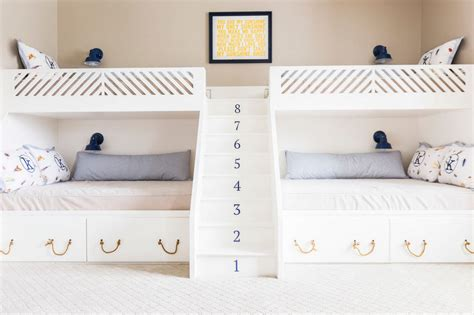 bunk beds under 300 23 brilliant budget friendly children s beds and bunk beds for under 163 300 yes please