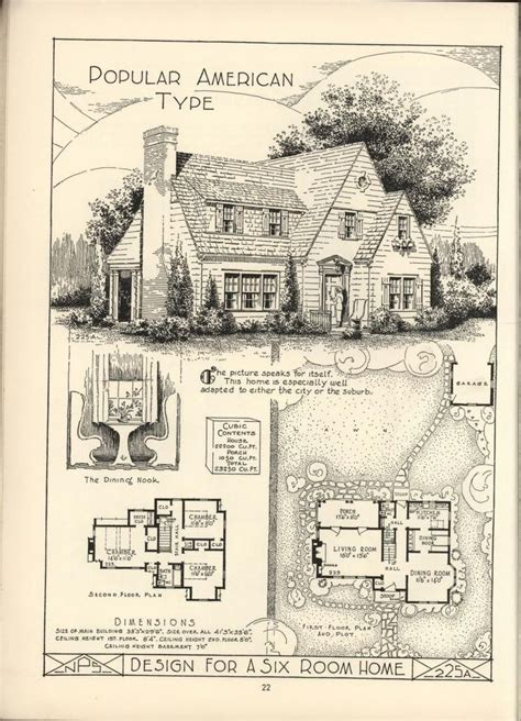 retro house designs 17 best ideas about vintage house plans on pinterest