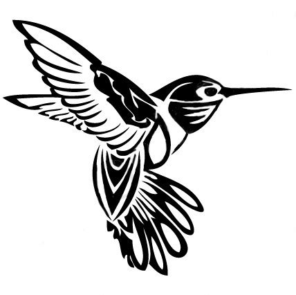 kolibrie cutting files pinterest stenciling cricut