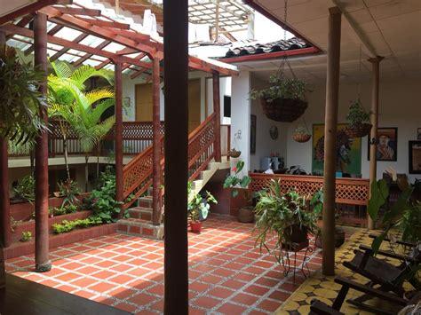 casa coloniale casa hotel casa colonial jardin colombia booking
