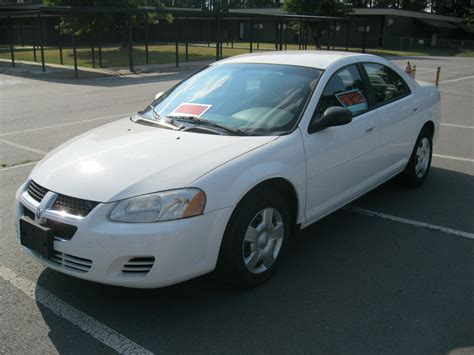 2006 dodge status dodge stratus pictures posters news and on your