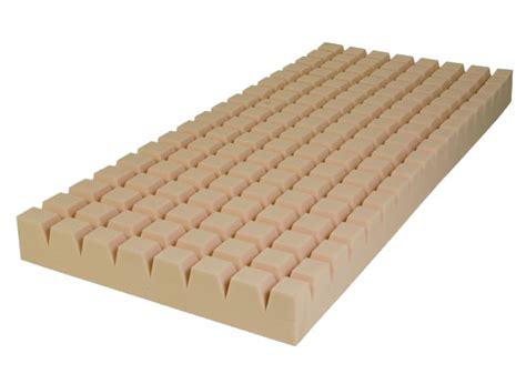 materasso poliuretano espanso noleggio materassi in poliuretano espanso a palermo in
