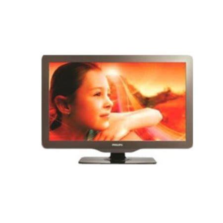 Tv Lcd Akari 24 Inch philips 21 30 inches tv price 2017 models