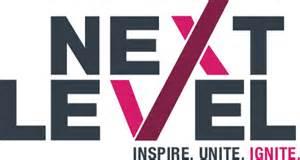 Home Improvement Logo Design home next level