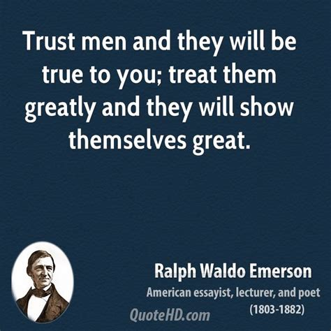 And Them They That Jehovah You by Ralph Waldo Emerson Quotes Success Quotesgram