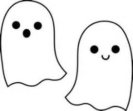 Free Clipart Ghosts ghost clip 9 97 ghost clipart clipart fans