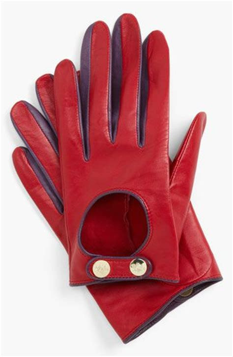 glove pattern grading 25 best ideas about driving gloves on pinterest mens