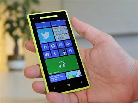 new windows phone coming out in 2015 next technology update windows phone 10 confirmed coming next year