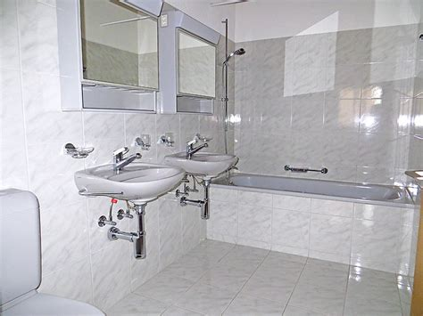 wohnungen in bad k sen maisonette wohnung 5 5 zimmer in buttikon kirchweg 6 nr 331