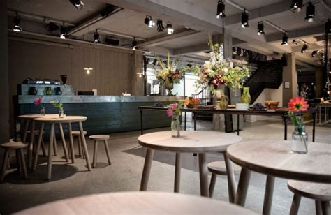 House Design Exhibitions Uk the makers house exhibition by burberry amp the new