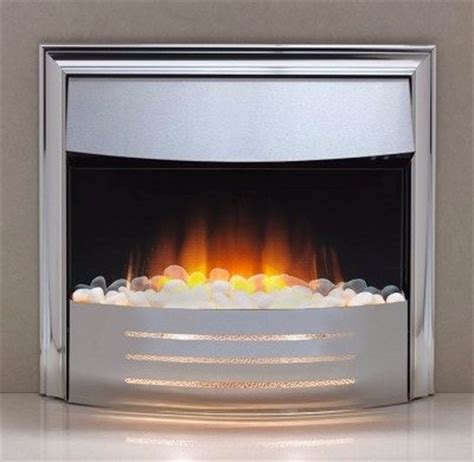 Fireplaces South Wales by Bridgend Fireplace Centre Bridgend South Wales Fireplaces