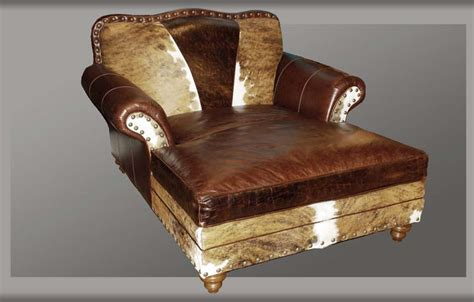 western chaise lounge trophy chaise lounge western accent chairs free shipping