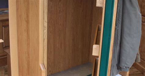 bench seat gun cabinet bench seat gun cabinet gun cabinets pinterest bench