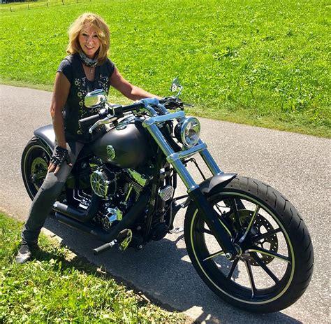 Motorrad Brille Mit Sehst Rke by Harley Davidson Motorradbrille Mit Sehst 228 Rke Les Baux De