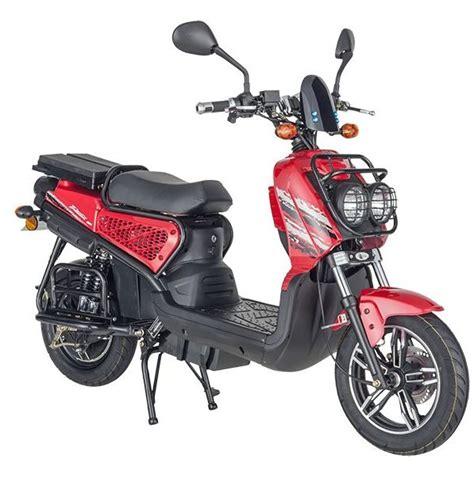 elektrikli scooter archives page    motosiklet
