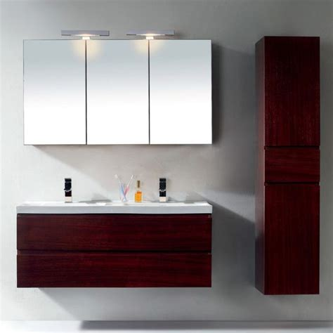 bathroom mirrors with cabinet 961 best bathroom design images on pinterest