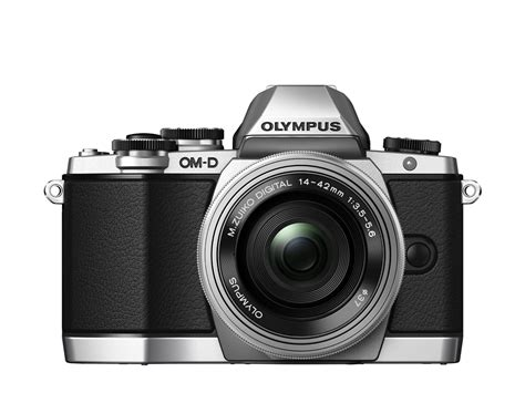 Olympus Om D E M10 Ii 18 differences between the olympus om d e m10 ii vs the e m5 ii photographer