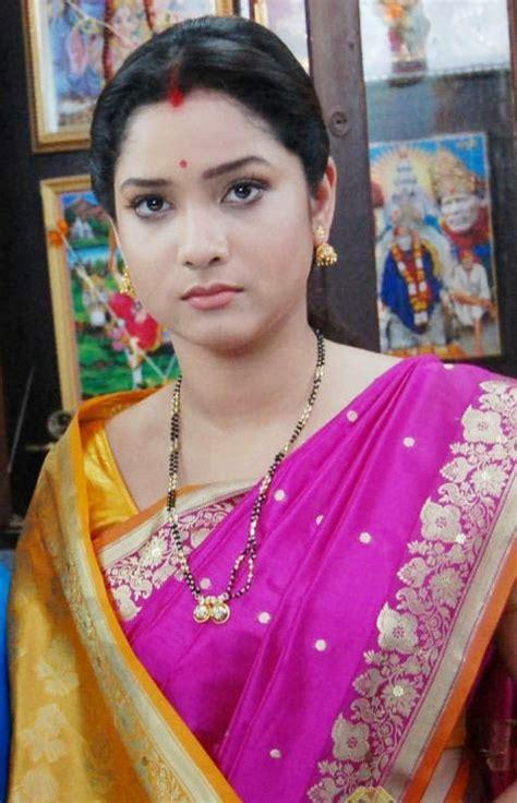 filmy girls ankita lokhande